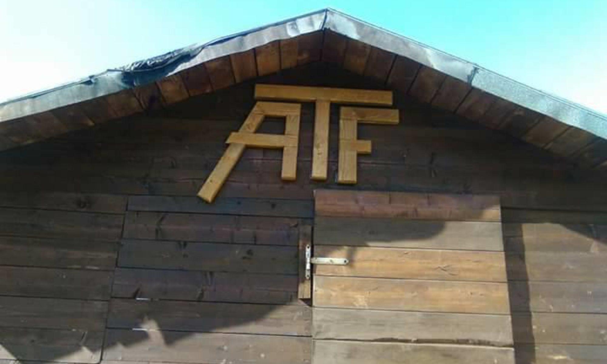Poligono A.T.F.